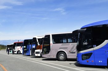 Envie d'ouvrir une entreprise de transport ? Focus sur la formation capacité de transport