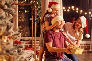 Idée cadeau pour Noël : offrez un jeu de parcours à bille