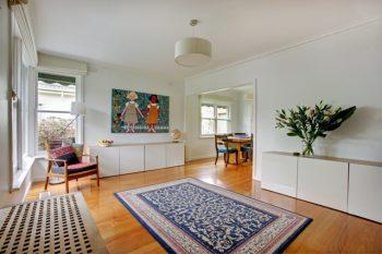 Comment pour garder votre maison propre et bien rangée